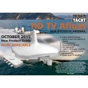 Digital Yacht October 2015 US$ Product Guide