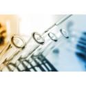 Svenska Celiakiförbundet stödjer forskningsprojekt