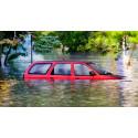 VA-juridik och regresser vid översvämningsskador