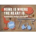 Eco Design Competition calls South African youth to design their hearts out