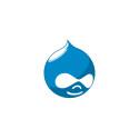 Möbler.se uppgraderar webbplattform från Drupal 6 till 7
