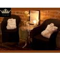 First Hotel Reisen och Luxury Spa öppnar med BABOR