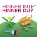 HinnerDu.se – bli gäst på din egen fest!