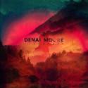 Norgesaktualle Denai Moore slipper album