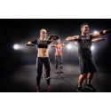 BODYPUMP® heritage - for every body