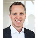 3gamma recruits Erik Fredriksson as new Managing Director for 3gamma Sweden