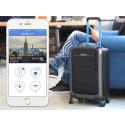 Kofferten Bluesmart - Den smarteste kofferten du noensinne har sett!