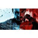 Se första trailern för Captain America: Civil War nu