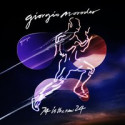 Sony Music International (RCA Records) signerer legenden Giorgio Moroder!