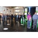 Powel-dagene 2015: Greenovate, for en grønnere fremtid