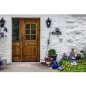 Oppsigelse av leieavtale for bolig – hvilke rettigheter har du