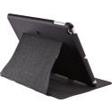 Case Logic Snapview, a Line of Cutting-Edge iPad® Cases