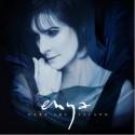 ENYA TILLBAKA MED NYTT ALBUM DEN 20 NOVEMBER