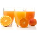 CapColors® Orange high res
