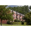 Rikshem ger ut första gröna obligationen för ROT-renovering av bostäder