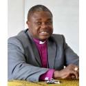 Biskopar från Sverige och Tanzania möts i Rättvik