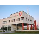 Örebro får ytterligare stark utbildning
