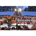 Jul på Vallby