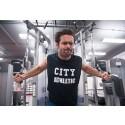 Spencer Matthews Shares His Fitness Secrets
