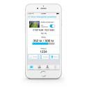 Granngårdens presentkort flyttar in i mobilen