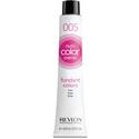 NCC Pink Tube 005
