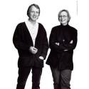 IKEAs designduo har vunnit ELLE Interiörs Designpris 2013