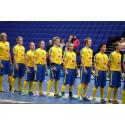 TV4 sänder U19-VM i innebandy