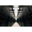 Always-On Datacenter är det nya svarta!