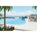 Uutuus! Tjäreborg avaa ensimmäisen Ocean Beach Club –hotellin Gran Canarialle