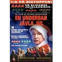 Nouvagos investering En Underbar jävla jul Nr. 1 på biografer