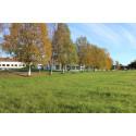 Ny förskola planeras i direkt närhet till Myrvikens skola