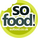 "Telford Catering Companies ""so food is so gooood"""