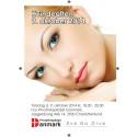 Invitation til kvindeaften på PrivatHospitalet Danmark