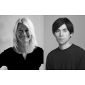 Architecture firms Snøhetta and OMA to Stockholm Design Talks