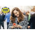 MobiTrotter WiFi, smart app för gratis eller billiga samtal utomlands - nu på marknaden