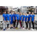 Välkommen till pressträff vid Svenska Simlandslagets uppstart i Uddevalla
