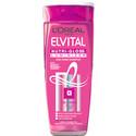 Nutri-Gloss Luminizer schampo