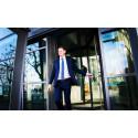 Nyhetsbrev: En leverantör - flera nät, it-satsning från TDC...