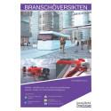 Branschöversikten 2014 - kartläggning av arkitekt- och teknikkonsultbranschen
