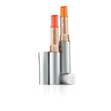 Just Kissed®Lip and CheekStain i ny farge