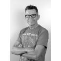 Jan Vendelbo, direktør i Spies: - Vores førerposition på markedet tilskriver jeg de mange tilfredse kunder.
