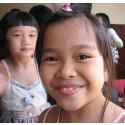Nytt adopsjonssamarbeid med Vietnam