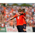 Brabo Hockey TeXtreme® F1 stick