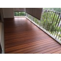 Pros and Cons of Outdoor Wood Decking