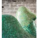 Pressinbjudan: Invigning av skulpturen Naturoid i Braås