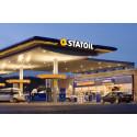 Statoil og E.ON vil opsætte hurtigladere til elbiler på tankstationer