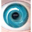 Ny bok om läsning släpps i Almedalen