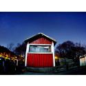 Hembygd - någonstans i Sverige öppnar på Mölnlycke kulturhus.