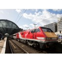 Virgin Trains East Coast launches Customers and Communities Fund