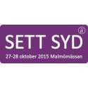 SETT startas nu också i Malmö